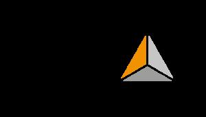 logo_a_eberle