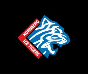 referenzen logo ice tigers
