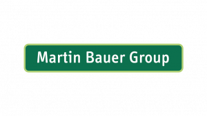 referenzen logo martin bauer group