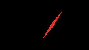 referenzen logo nürnberg messe