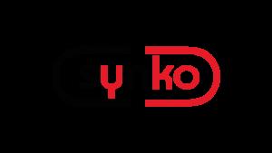 referenzen logo synko