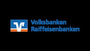 referenzen logo raiffeisenbank